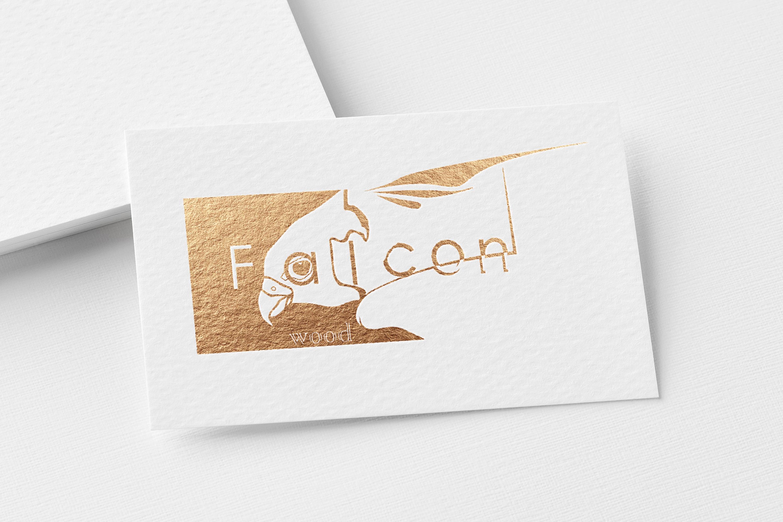 Дизайн логотипа столярной мастерской фото f_7335d03aff9c014b.jpg