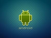 """Мобильное приложение под android пакет """"business"""""""
