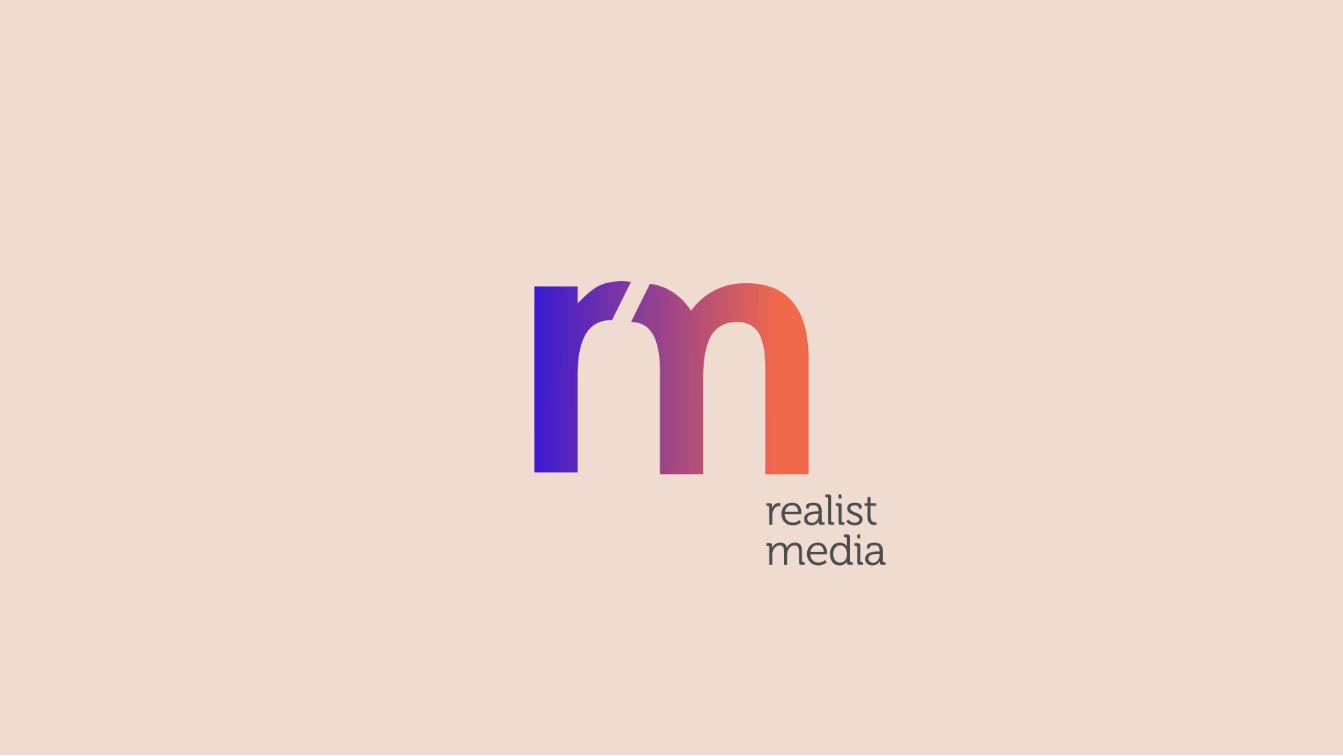 Разработка дизайна логотипа продакшена фото f_1625a7c481c53ba1.png