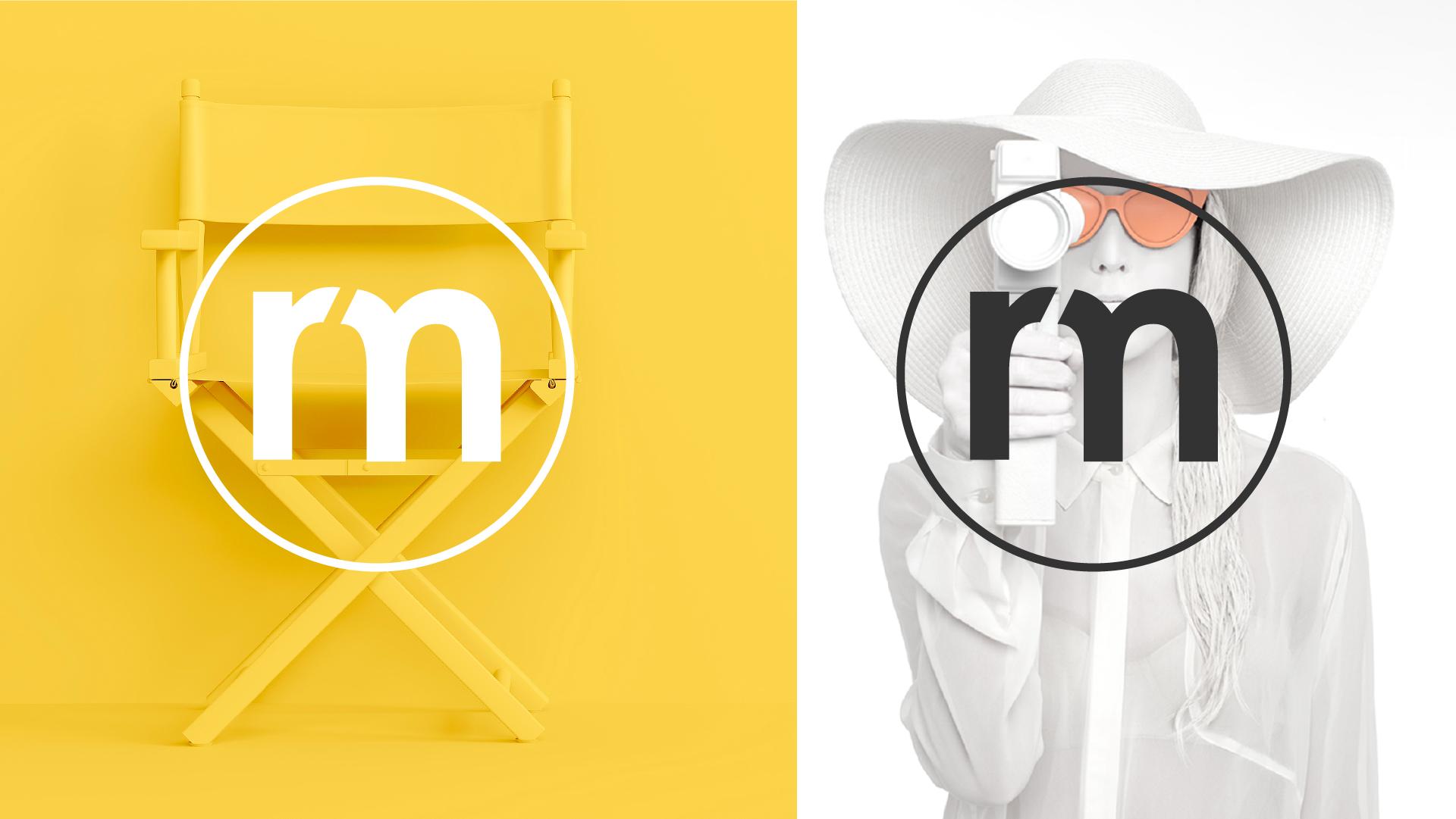 Разработка дизайна логотипа продакшена фото f_7445a7c37bc4febb.png