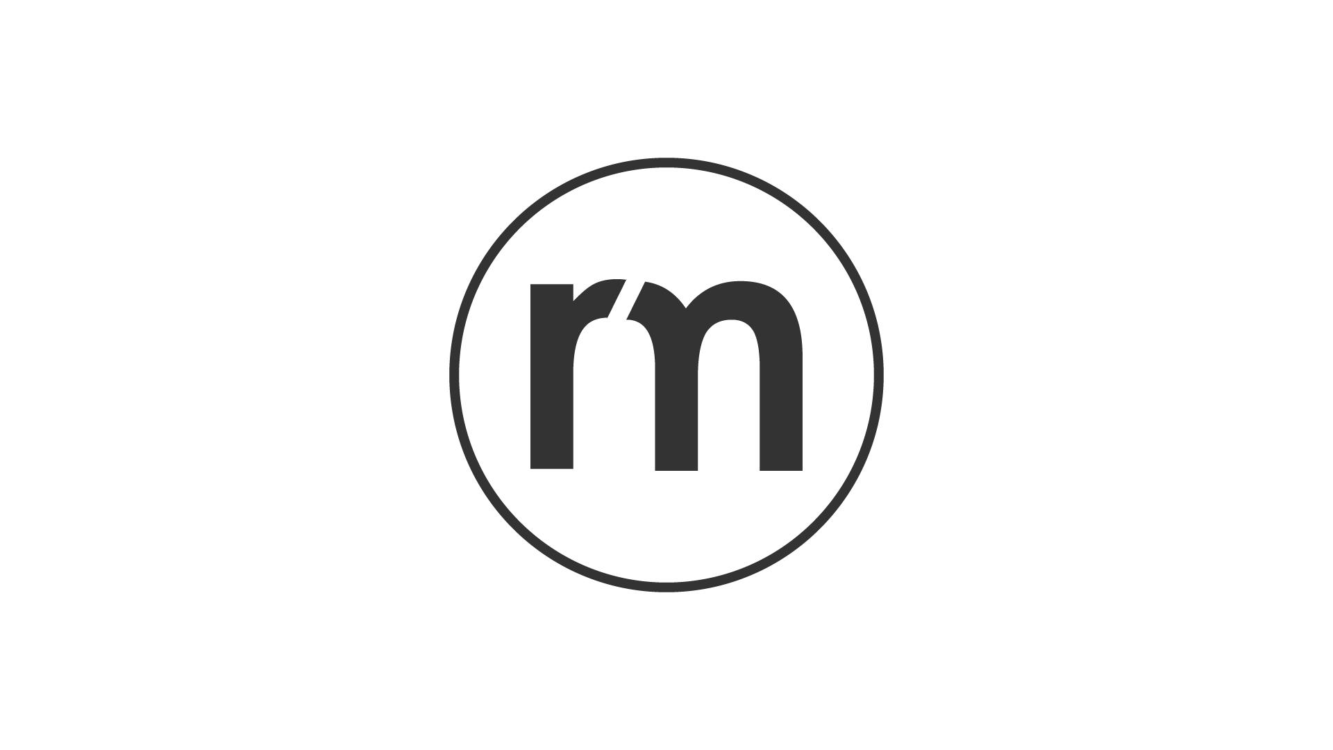 Разработка дизайна логотипа продакшена фото f_7615a7c37b1aceec.png