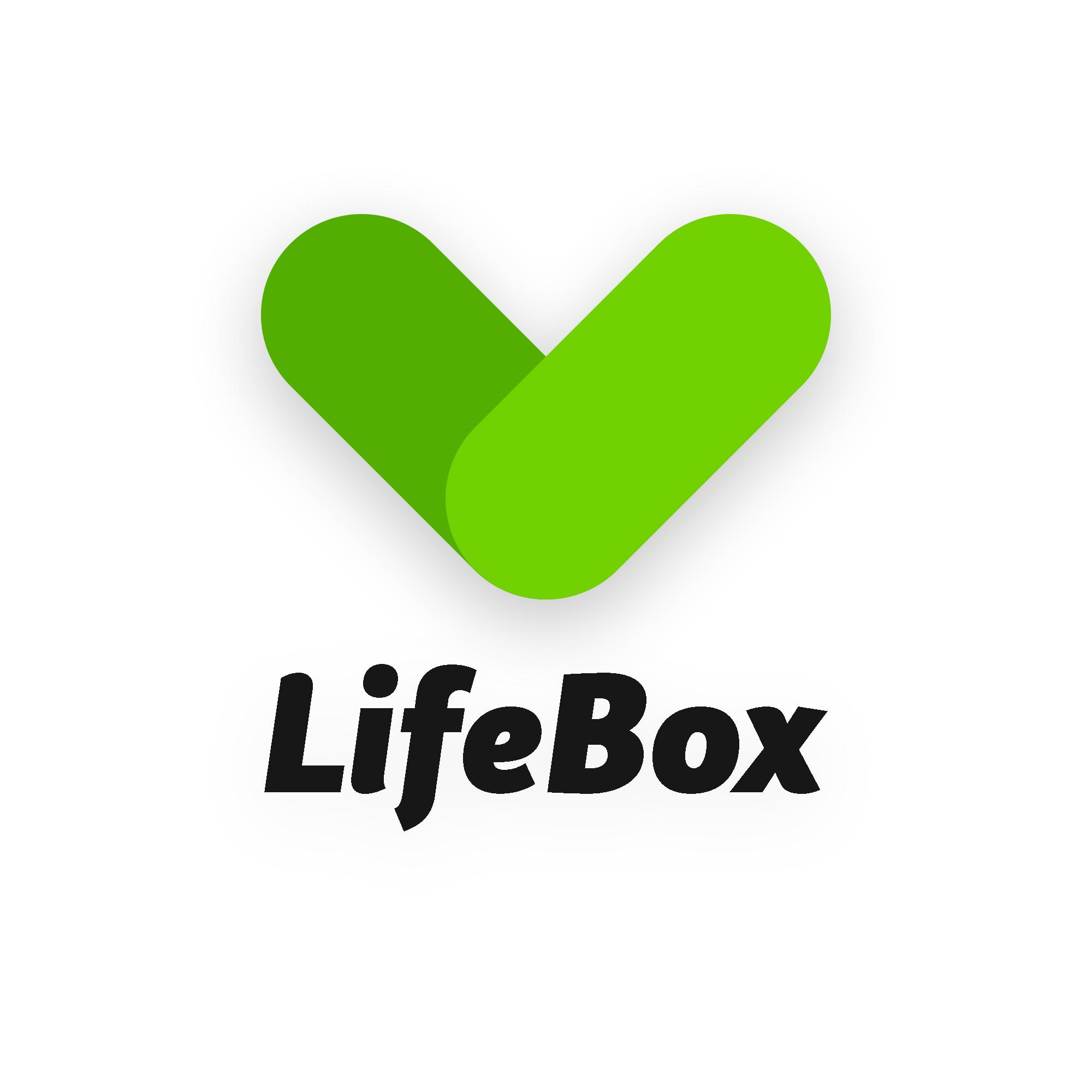 Разработка Логотипа. Победитель получит расширеный заказ  фото f_0025c23d1c8235a8.jpg