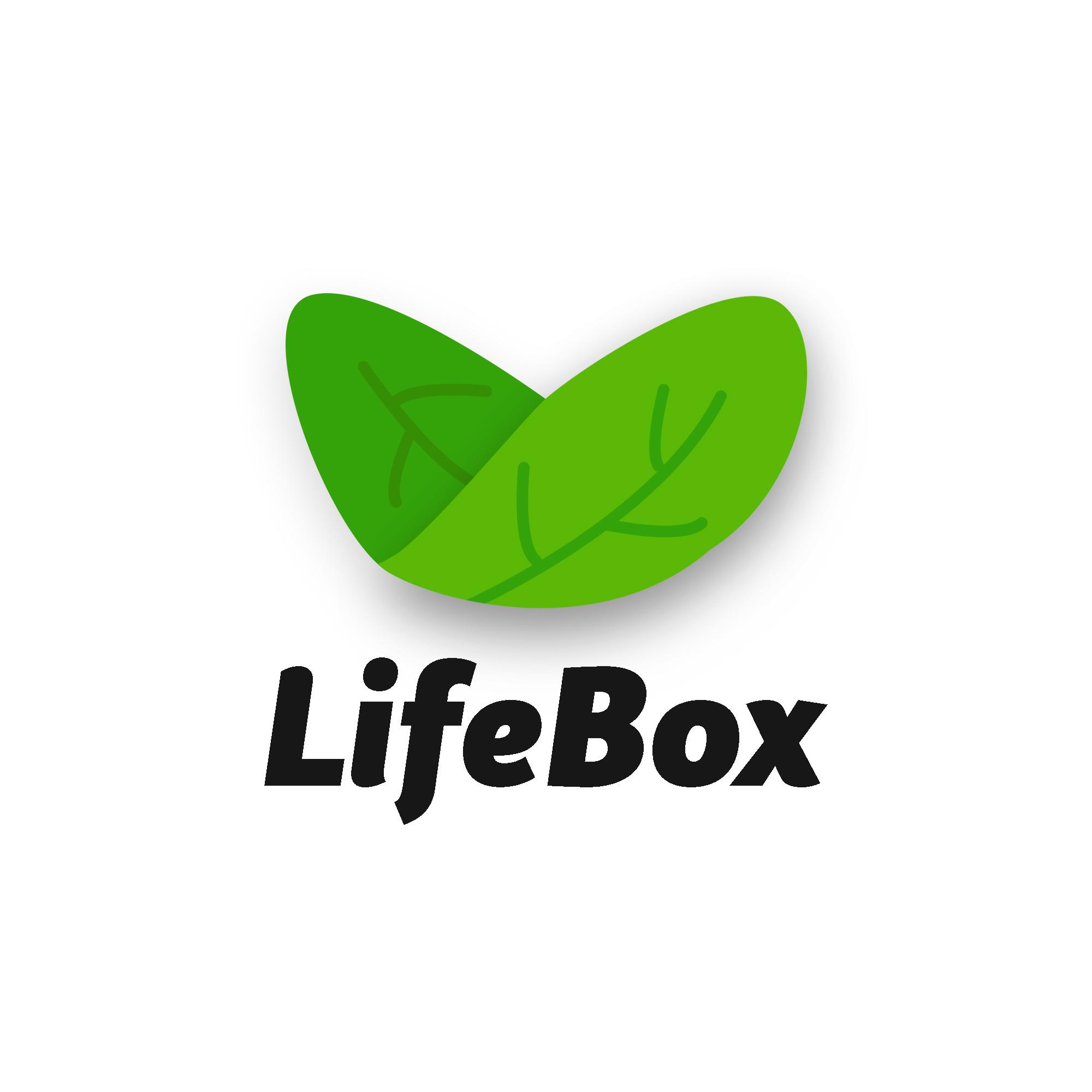 Разработка Логотипа. Победитель получит расширеный заказ  фото f_0245c2532f7cf038.jpg