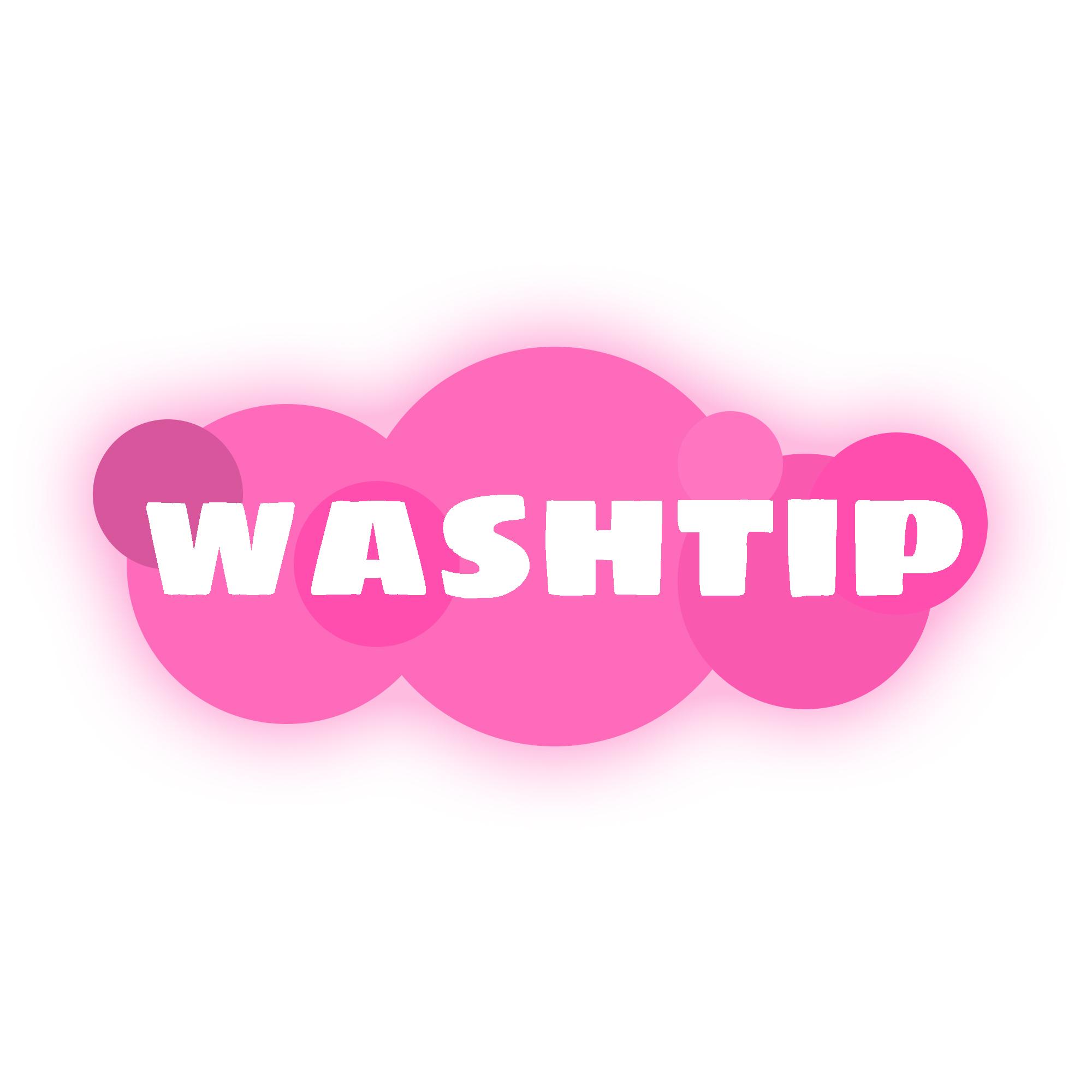 Разработка логотипа для онлайн-сервиса химчистки фото f_1645c040b69228a5.jpg