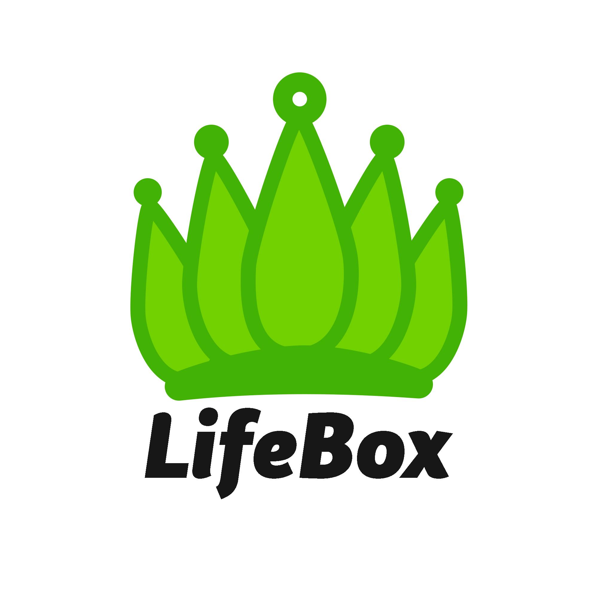 Разработка Логотипа. Победитель получит расширеный заказ  фото f_2785c27ba36309c3.jpg