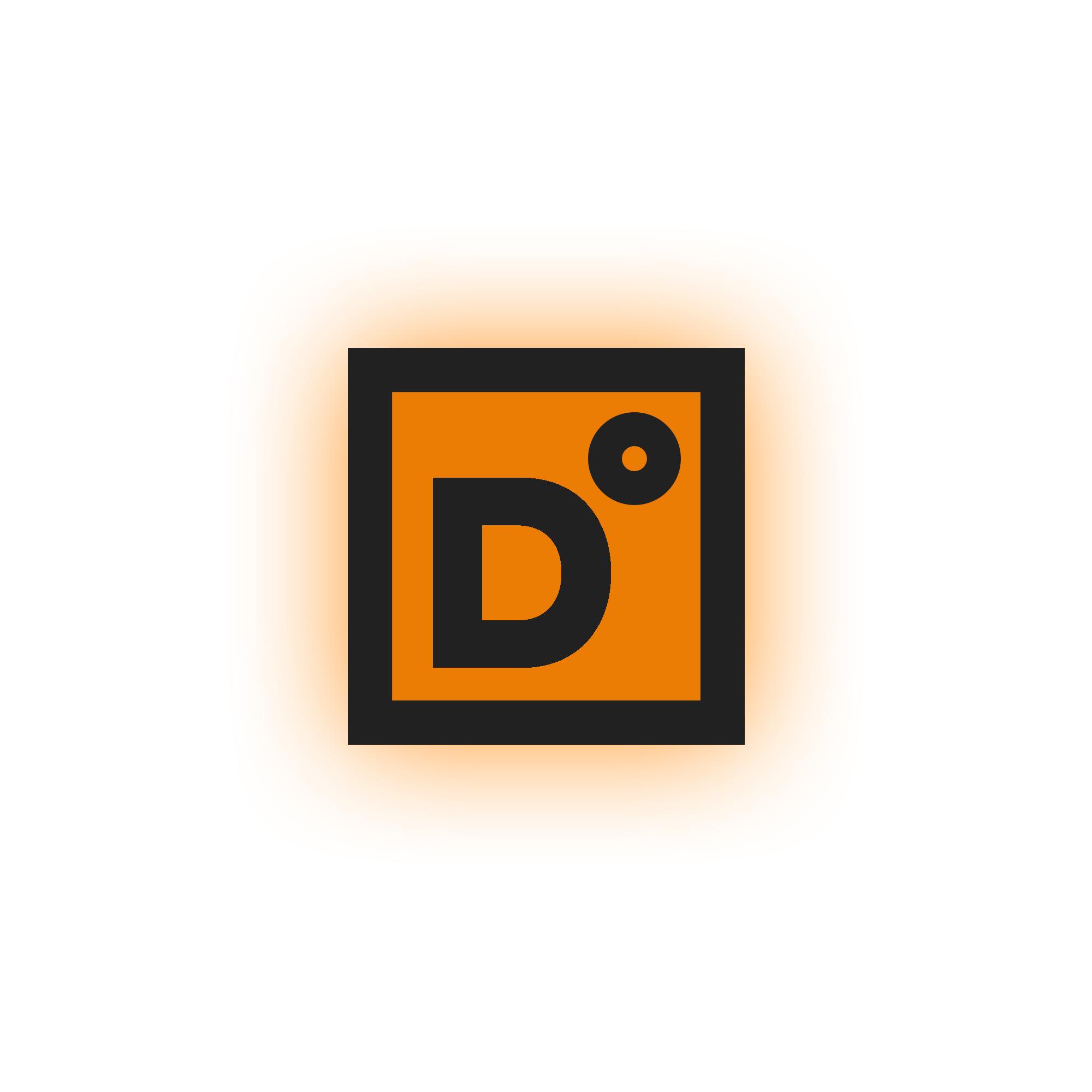 Конкурс на разработку логотипа для компании Dantex Group  фото f_8125bfed5d3311b5.jpg