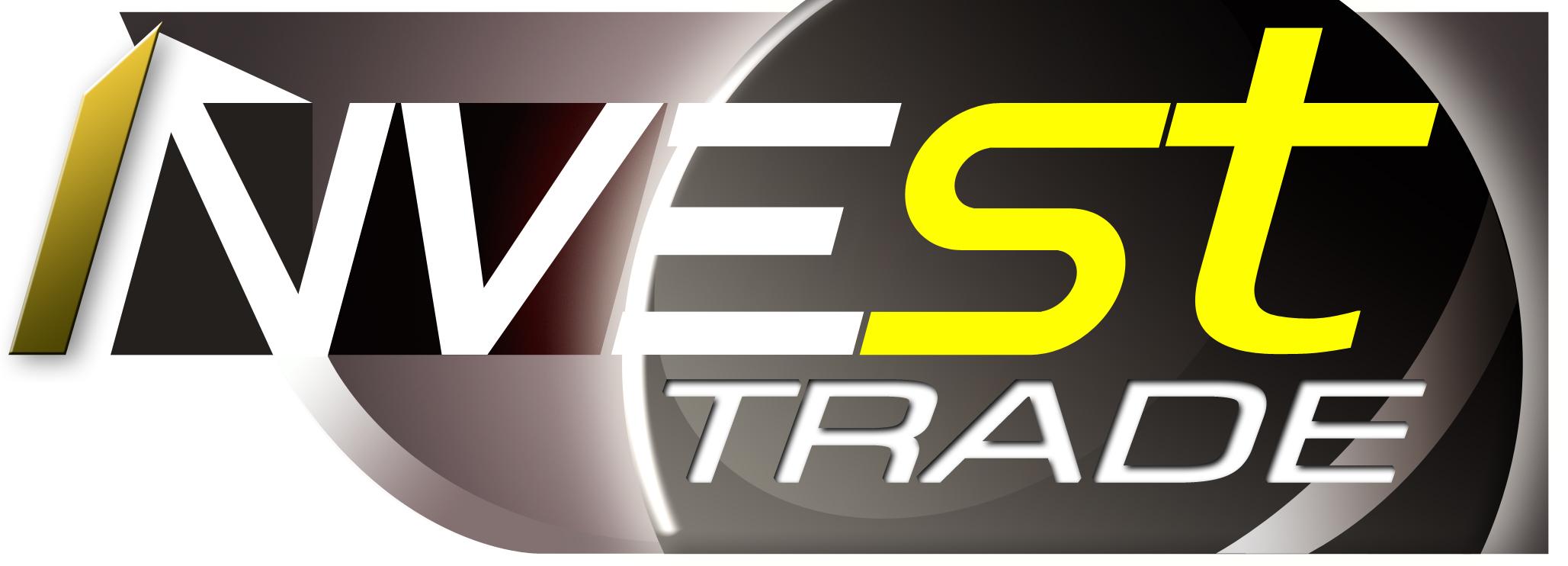 Разработка логотипа для компании Invest trade фото f_0455128d8ba093c2.jpg
