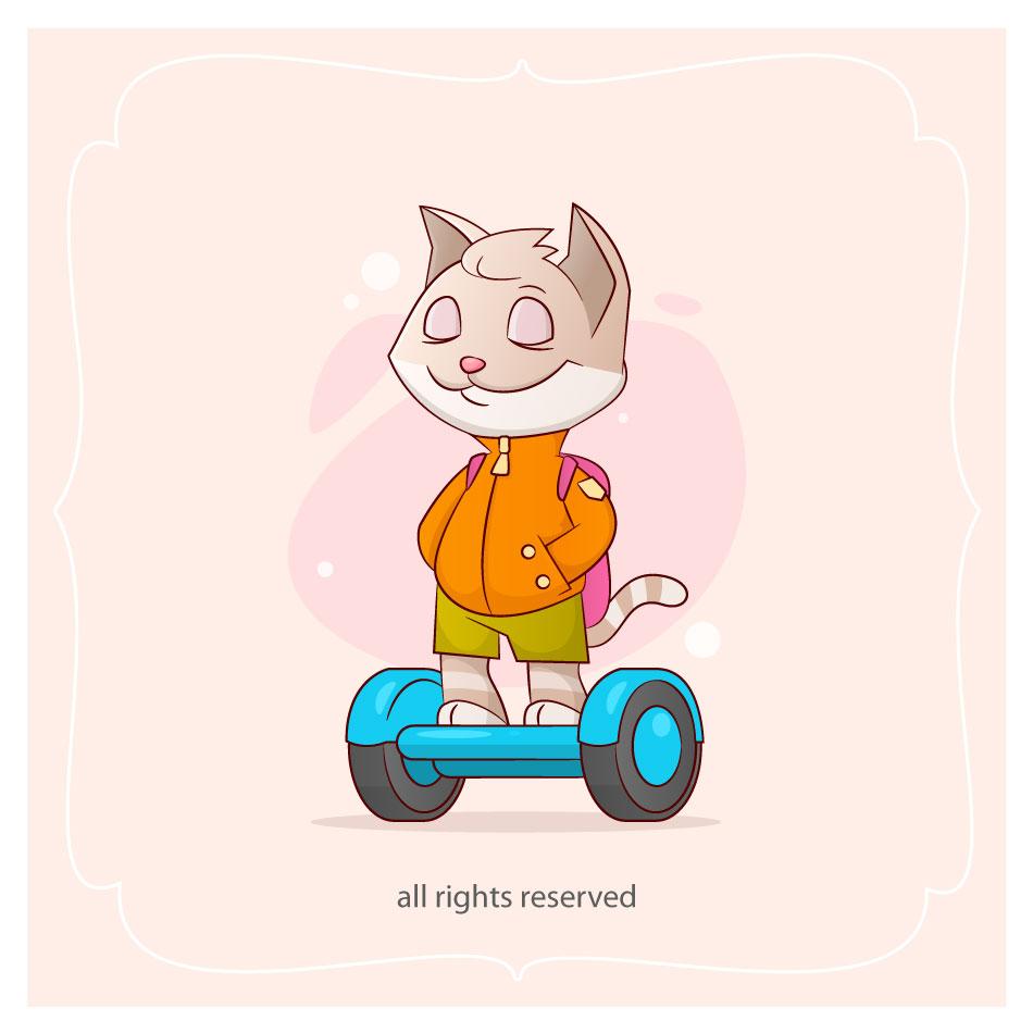 Коллекция 2D персонажей животных. фото f_9105978c87cba98a.jpg