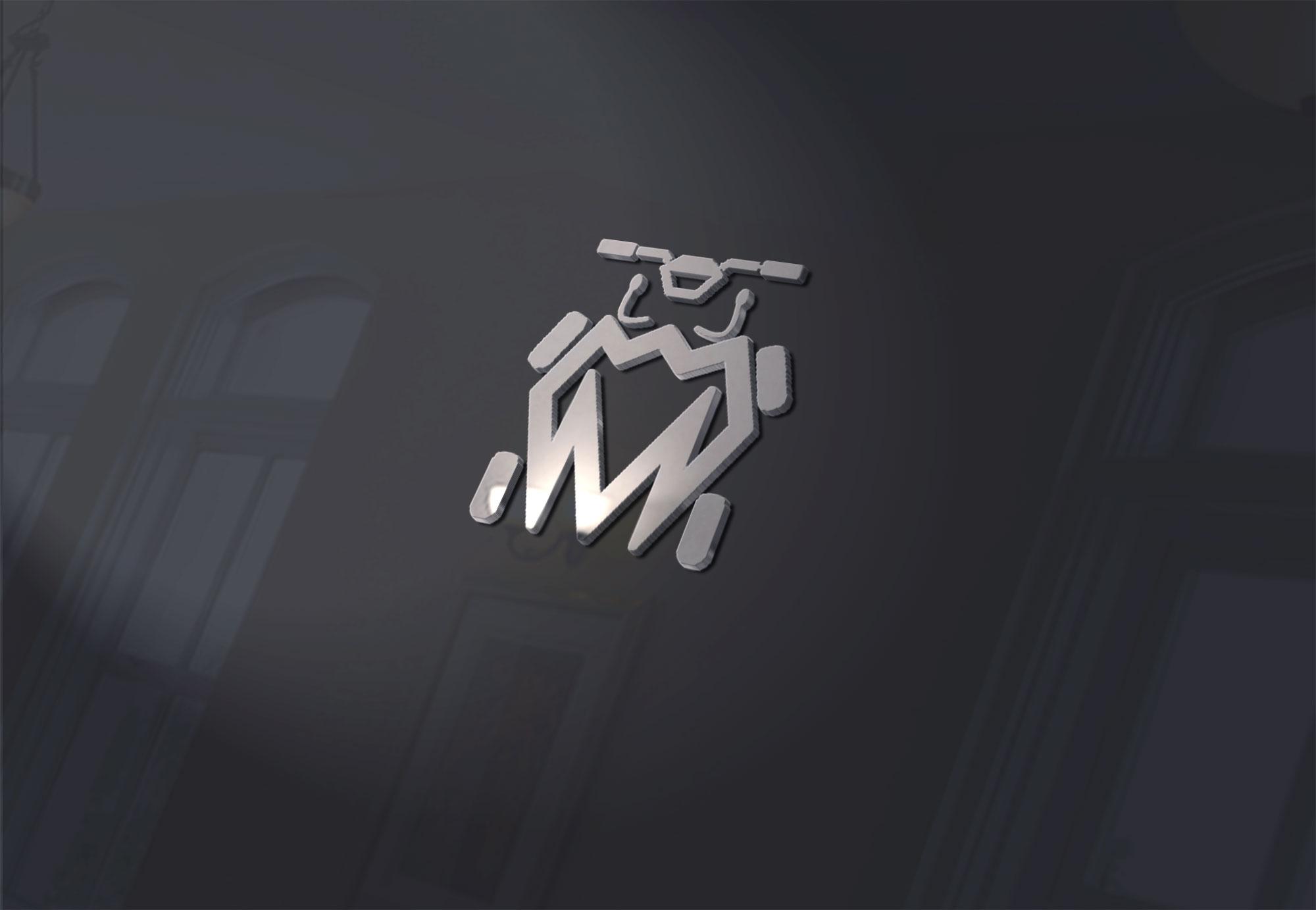 Нужен логотип (эмблема) для самодельного квадроцикла фото f_5255b04115d42ca4.jpg