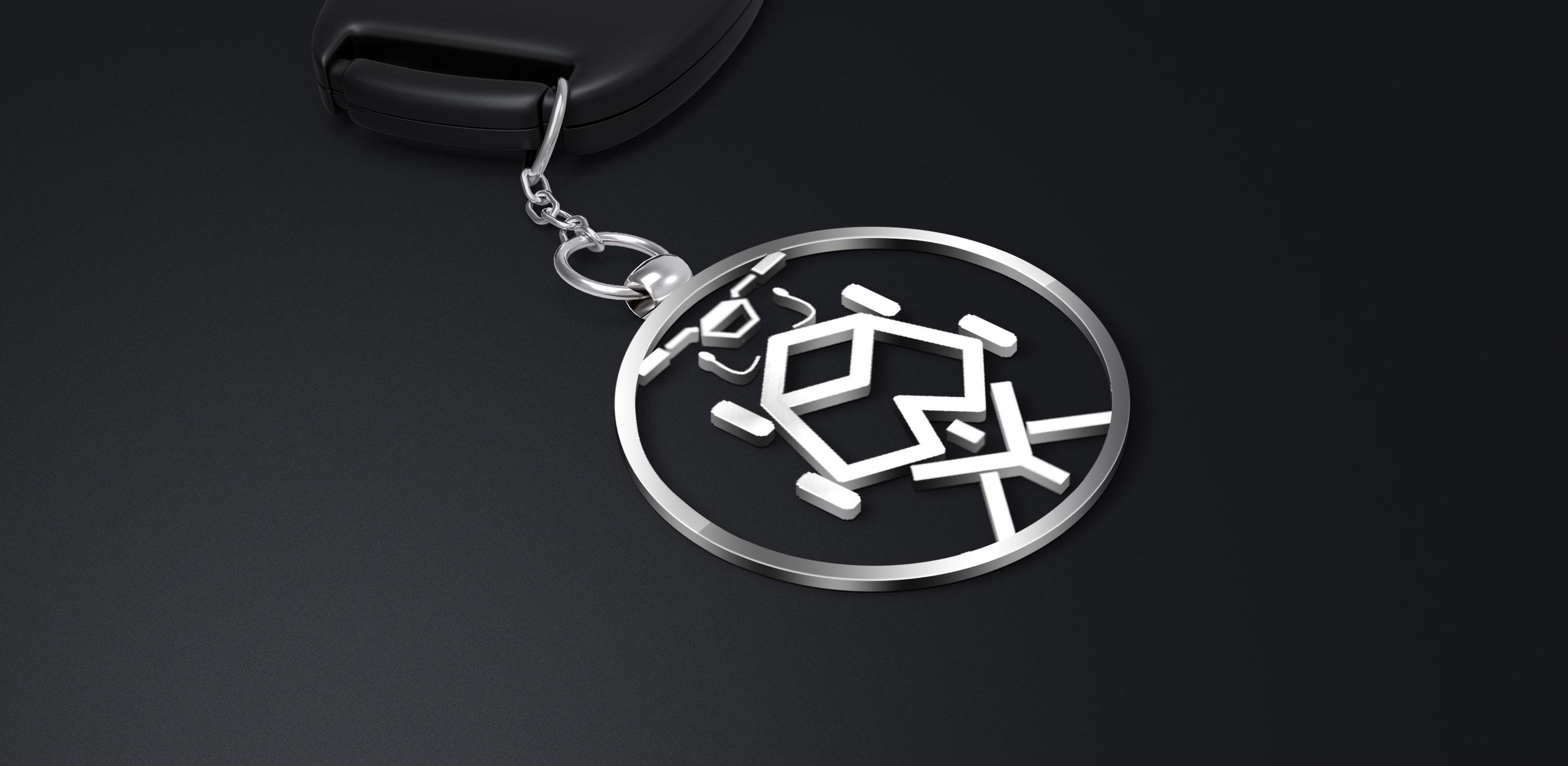 Нужен логотип (эмблема) для самодельного квадроцикла фото f_6055b03dc76adf10.jpg