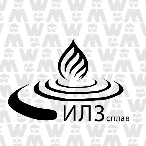 Разработать логотип для литейного завода фото f_9435b002f6d9f816.jpg