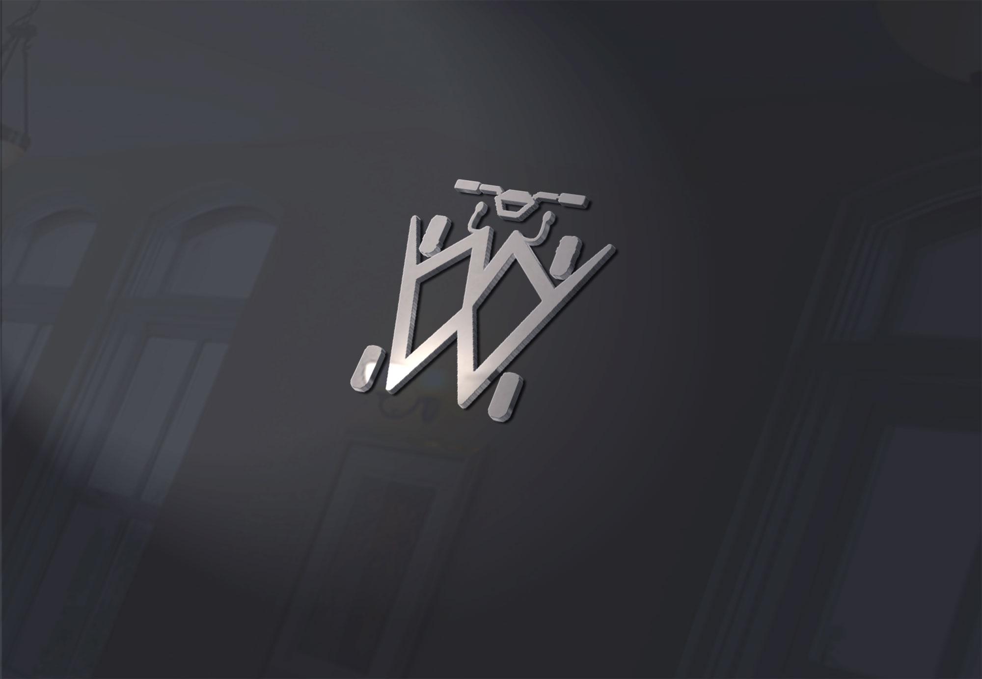 Нужен логотип (эмблема) для самодельного квадроцикла фото f_9815b0415567a19d.jpg