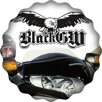 BlackGW