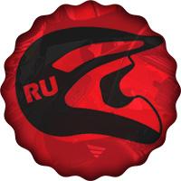 EQUIP STORE.ru