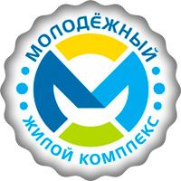 Жилой Комплекс Молодежный