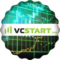 VC START