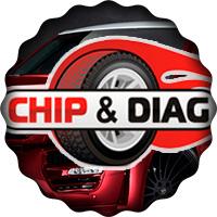 Chip&DIAG
