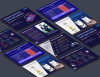 Дизайн презентации для SMM-Агентства