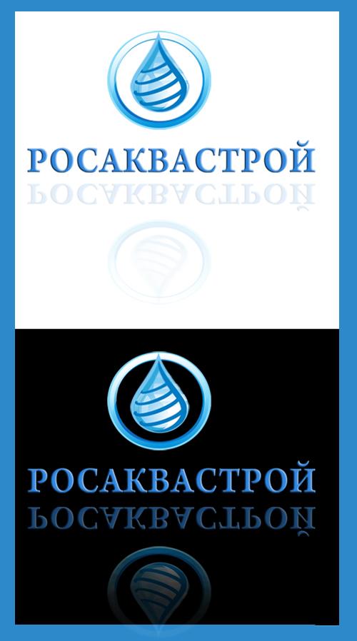 Создание логотипа фото f_4ebf890697e3b.jpg