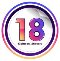 Логотип для инстаграмма