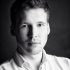 Aleks_Nester