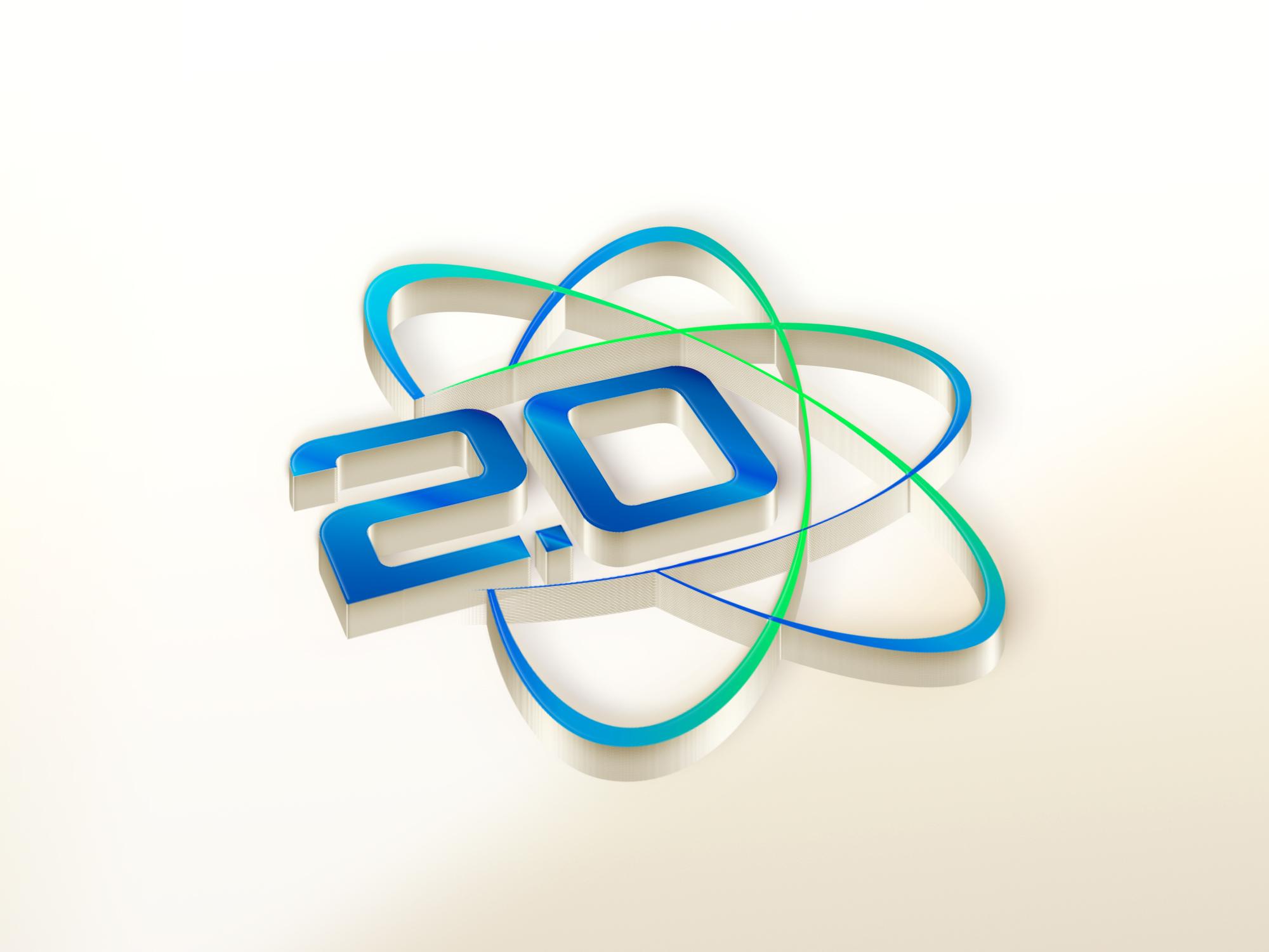 """Фирменный стиль для научного портала """"Атомная энергия 2.0"""" фото f_01759fef6ad3be73.jpg"""