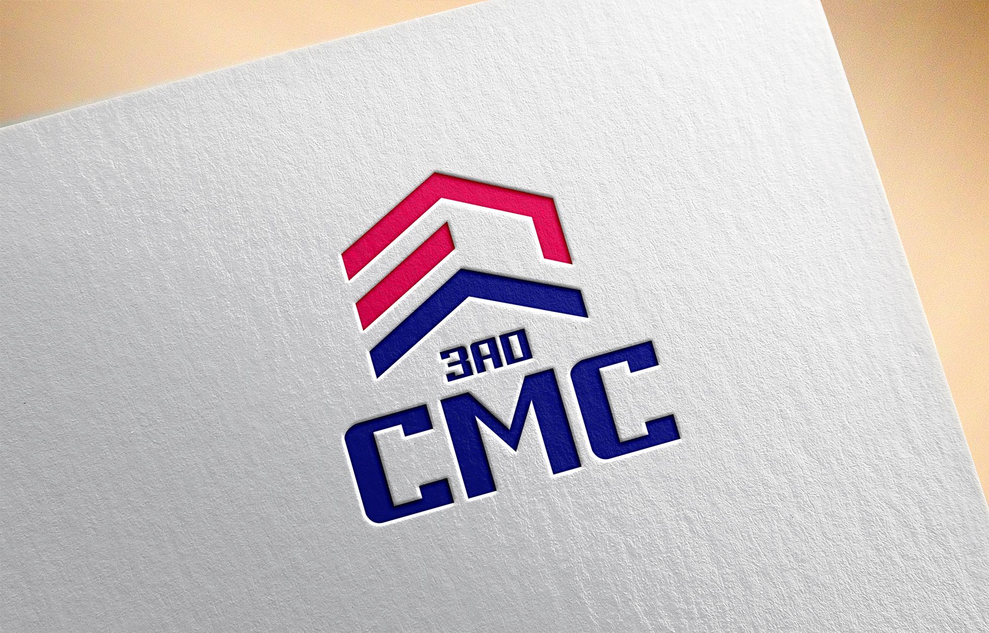Дизайнер для разработки Логотипа для организации !СРОЧНО! фото f_0305a2af23174e82.jpg