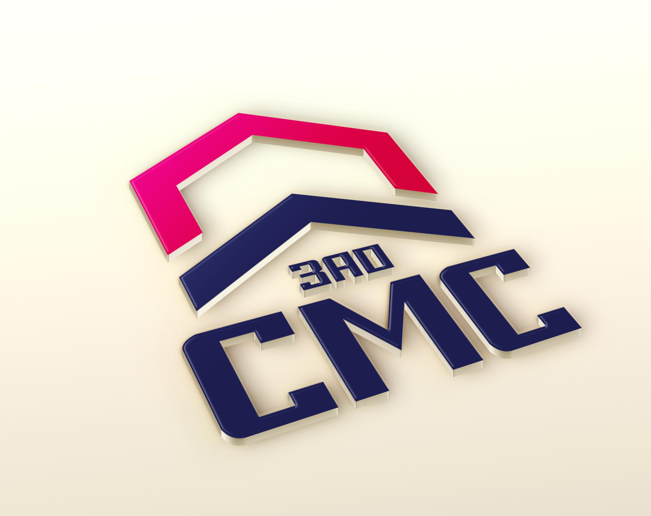 Дизайнер для разработки Логотипа для организации !СРОЧНО! фото f_0795a2af226f3c56.jpg