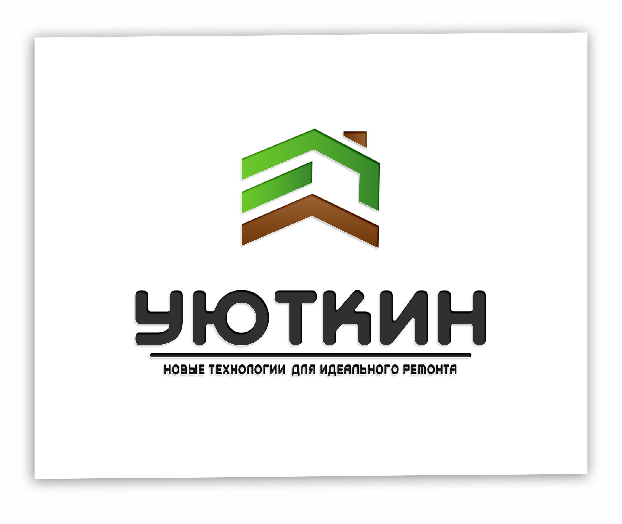 Создание логотипа и стиля сайта фото f_1695c6347e9d8766.jpg