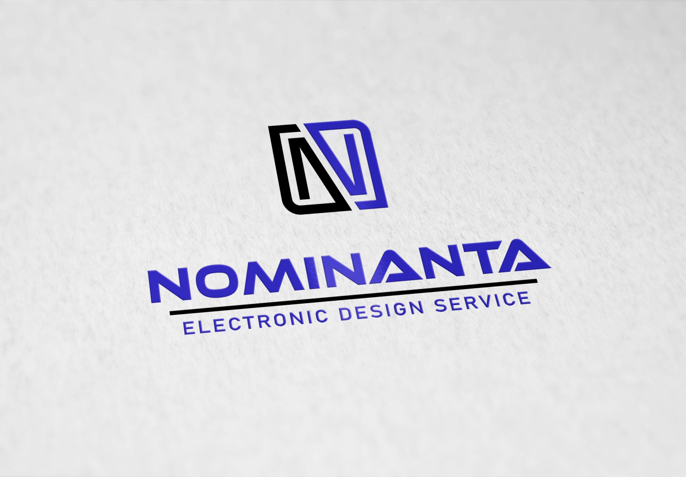 Разработать логотип для КБ по разработке электроники фото f_1965e42d9f768670.jpg