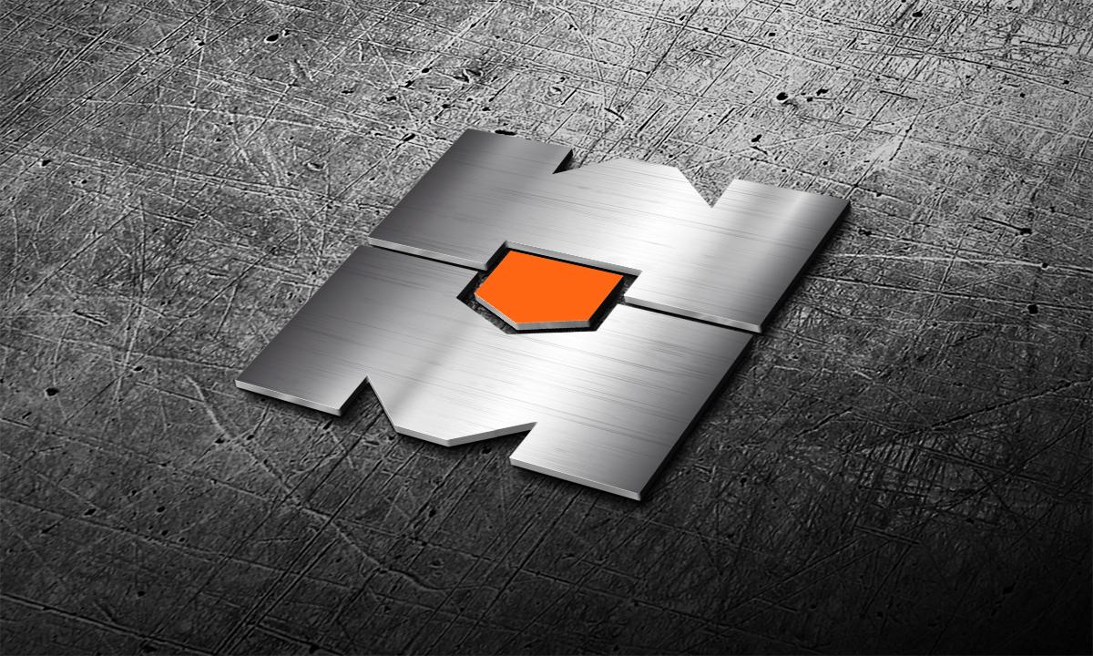 Создать логотип для фабрики пресс-форм фото f_2195996ece70c3d3.jpg