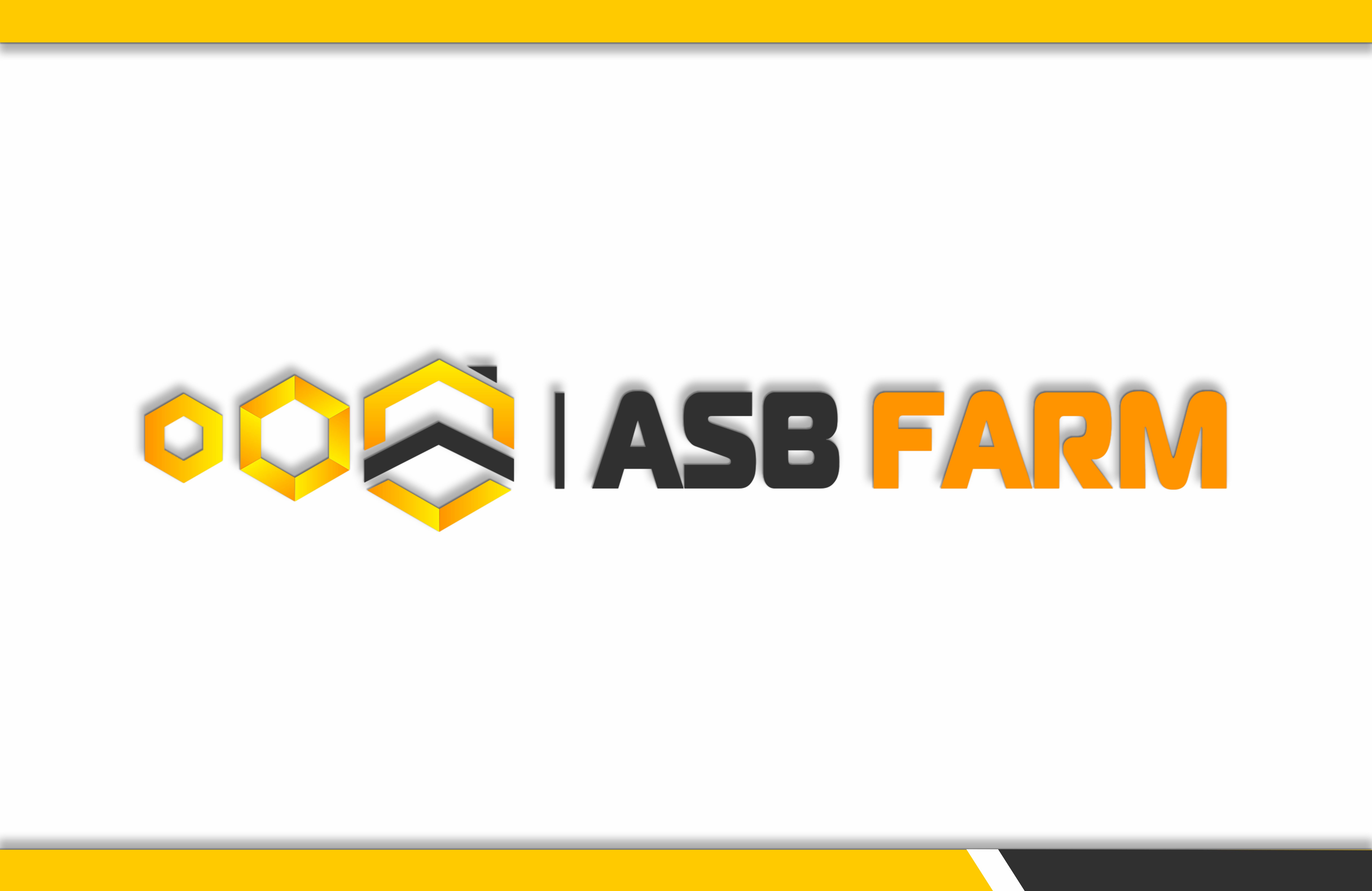 Разработка 3-4 видов логотипа фото f_2345a5d158b82ba3.jpg