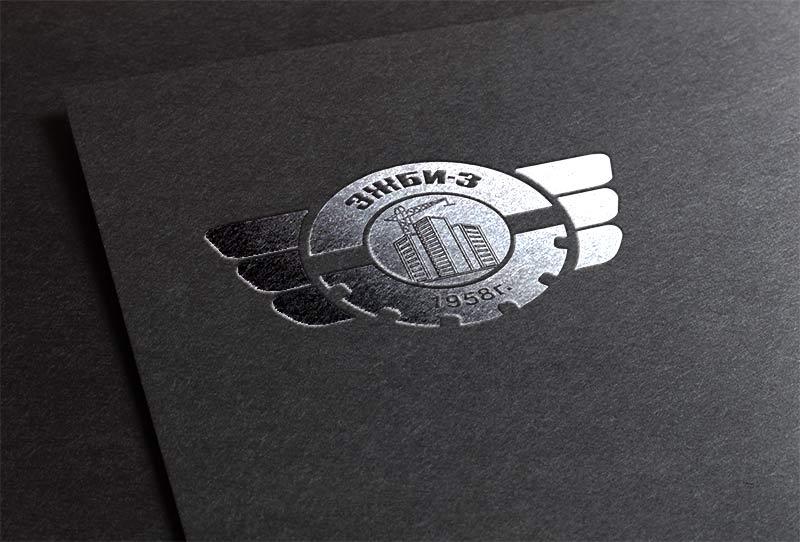 Разработка логотипа и фирменный стиль фото f_25359711a7518ebe.jpg