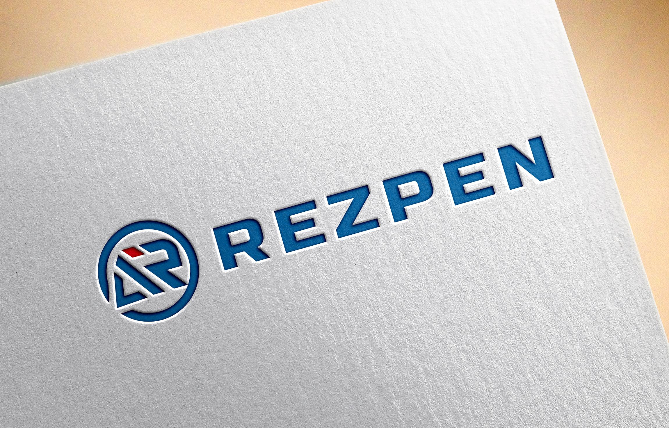Редизайн логотипа фото f_3485a552b11276a9.jpg