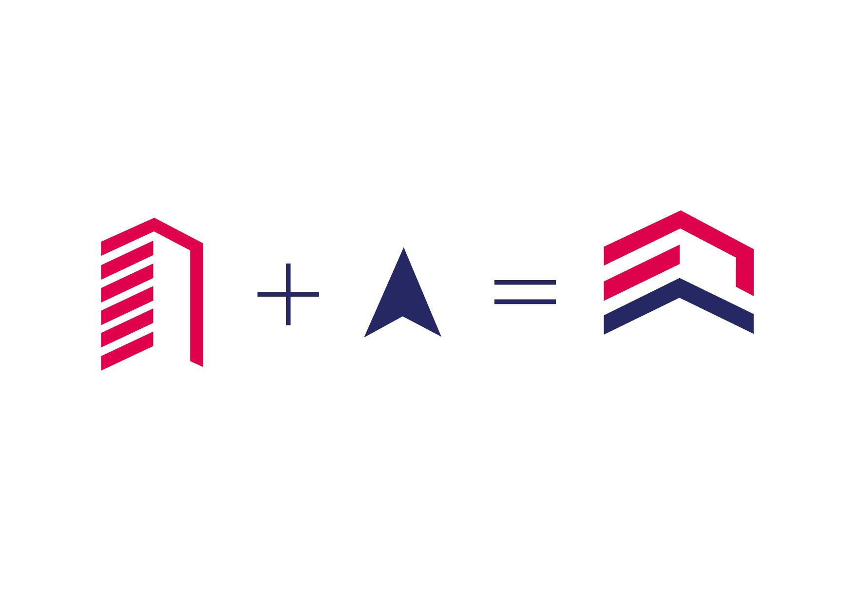 Дизайнер для разработки Логотипа для организации !СРОЧНО! фото f_3635a2af23545042.jpg