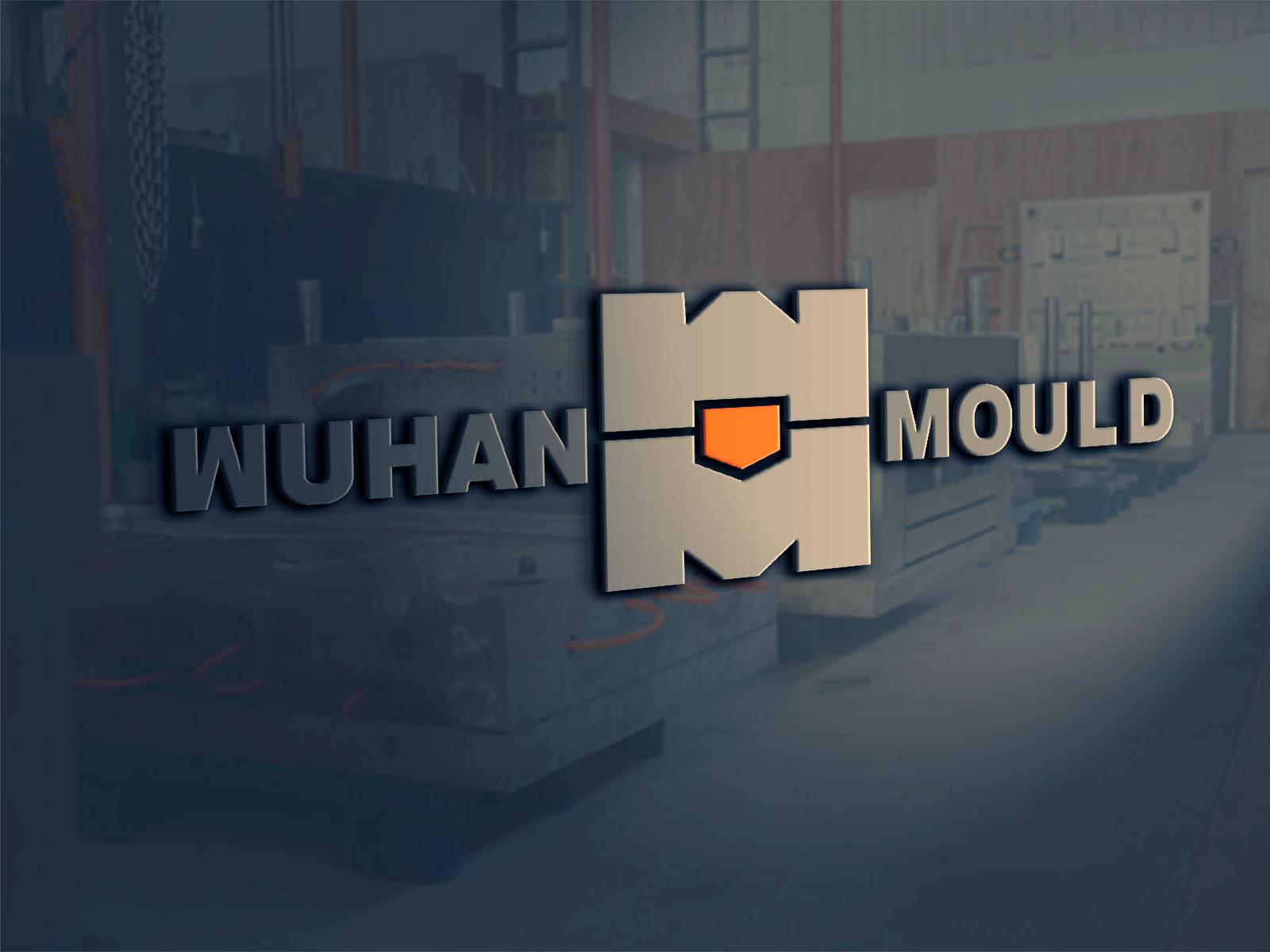 Создать логотип для фабрики пресс-форм фото f_3675996ecf9a7dd3.jpg