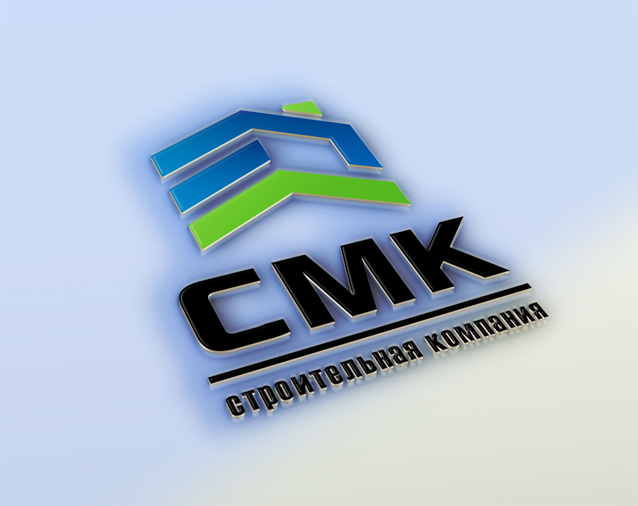 Разработка логотипа компании фото f_3905de285bf83bda.jpg
