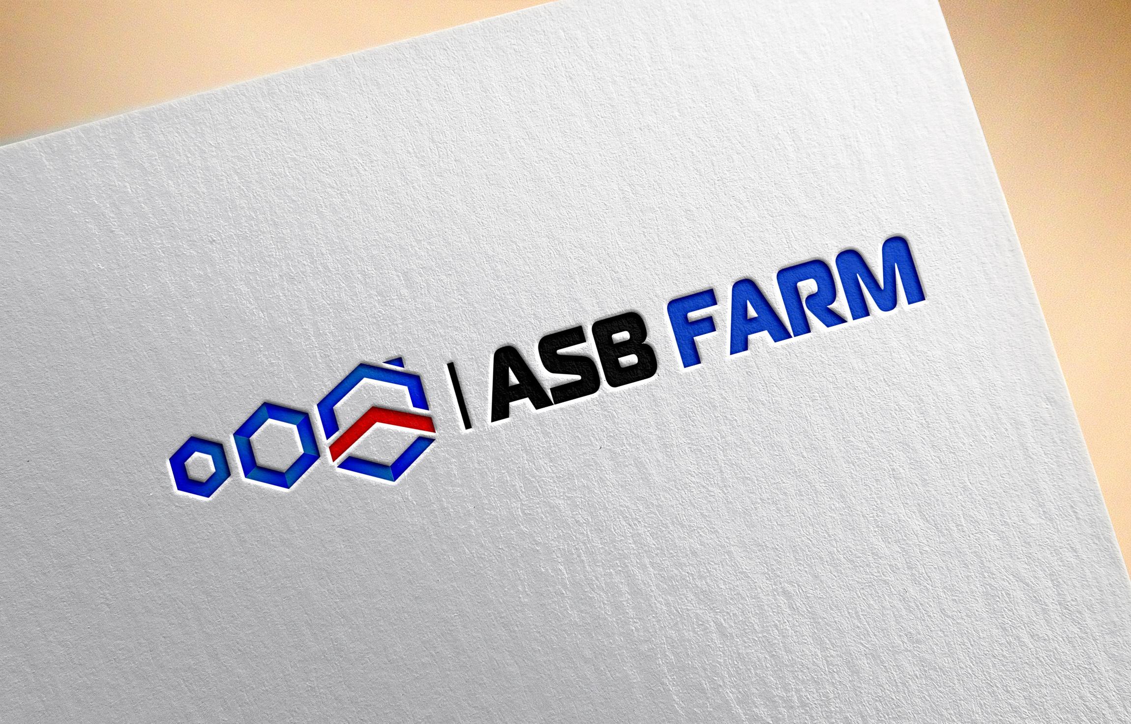 Разработка 3-4 видов логотипа фото f_4105a5d12f168cbf.jpg