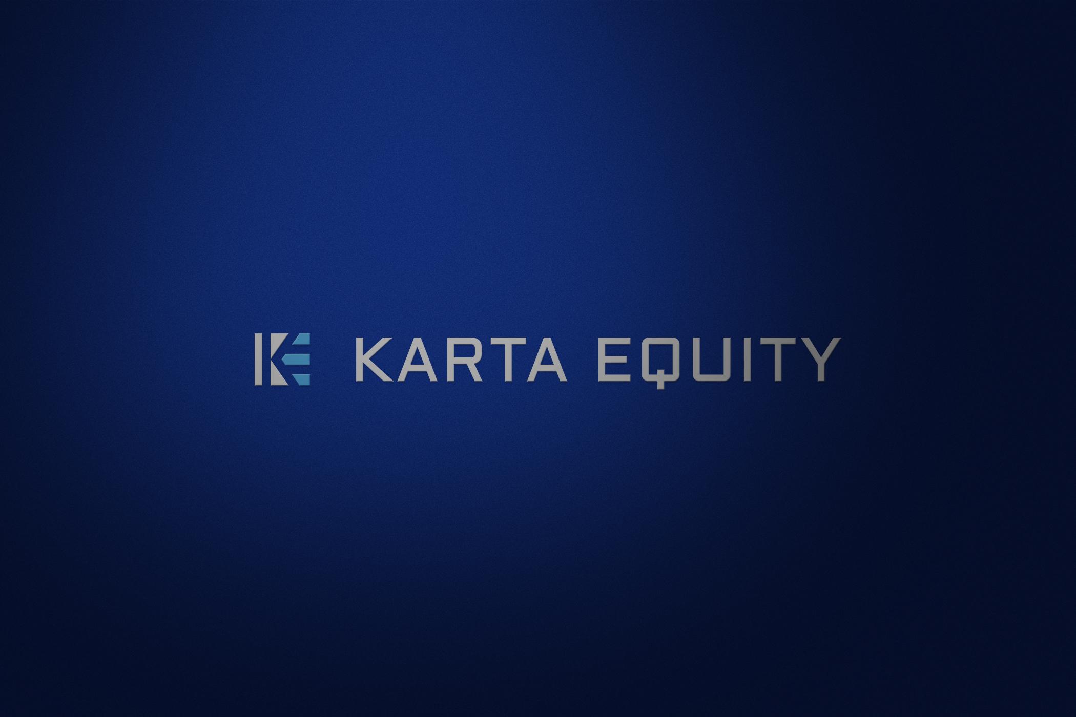 Логотип для компании инвестироваюшей в жилую недвижимость фото f_4355e1b7022e2cc2.jpg