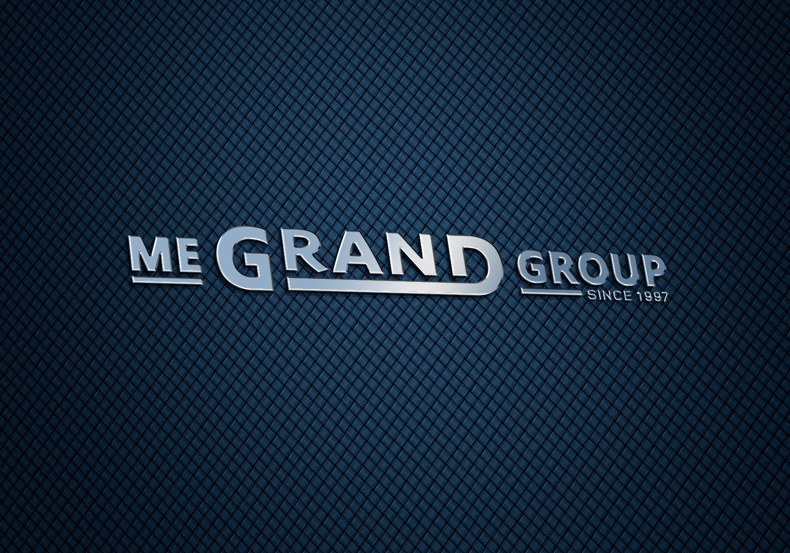 Разработка логотипов и фирменного стиля  фото f_4535d05576fad457.jpg