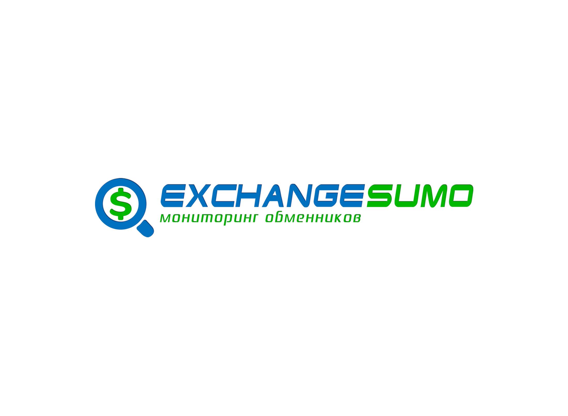 Логотип для мониторинга обменников фото f_4965bb3dbd43dc23.jpg