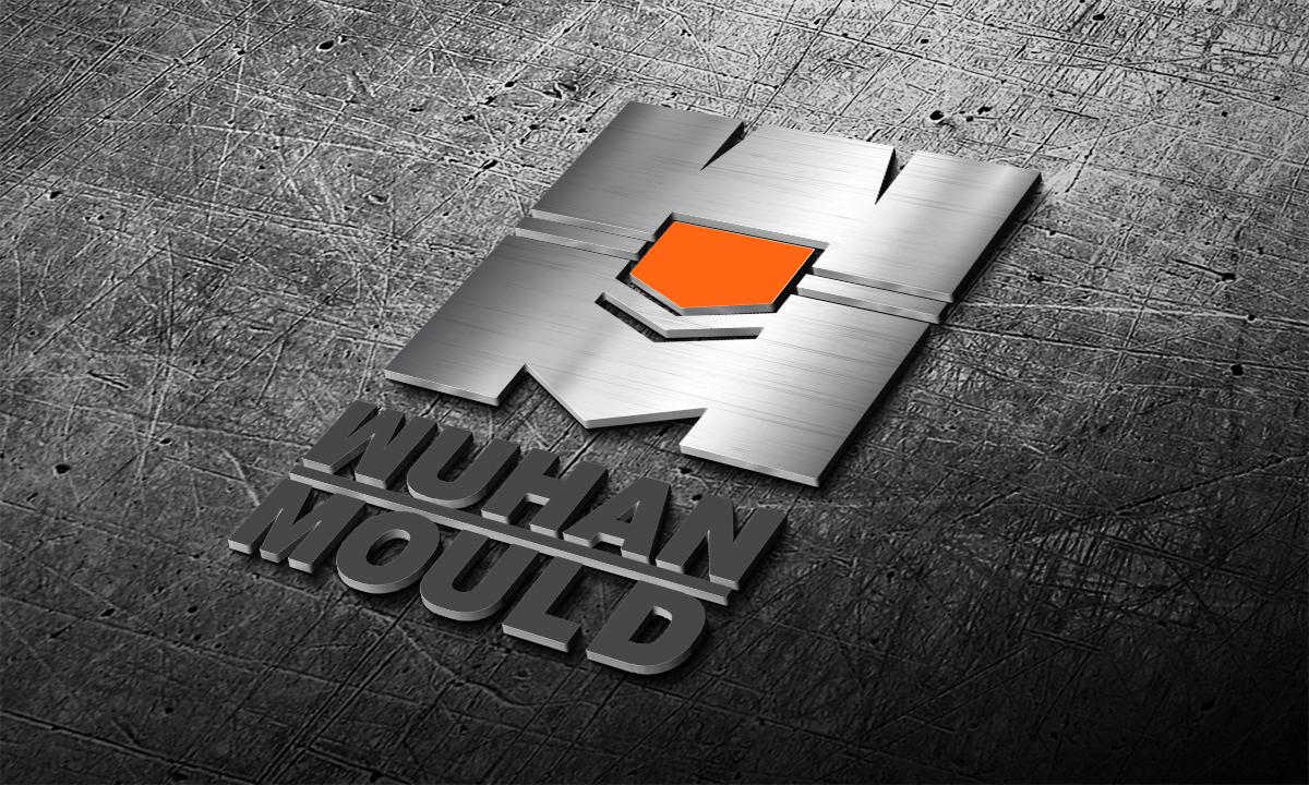 Создать логотип для фабрики пресс-форм фото f_5005996ecd712b31.jpg