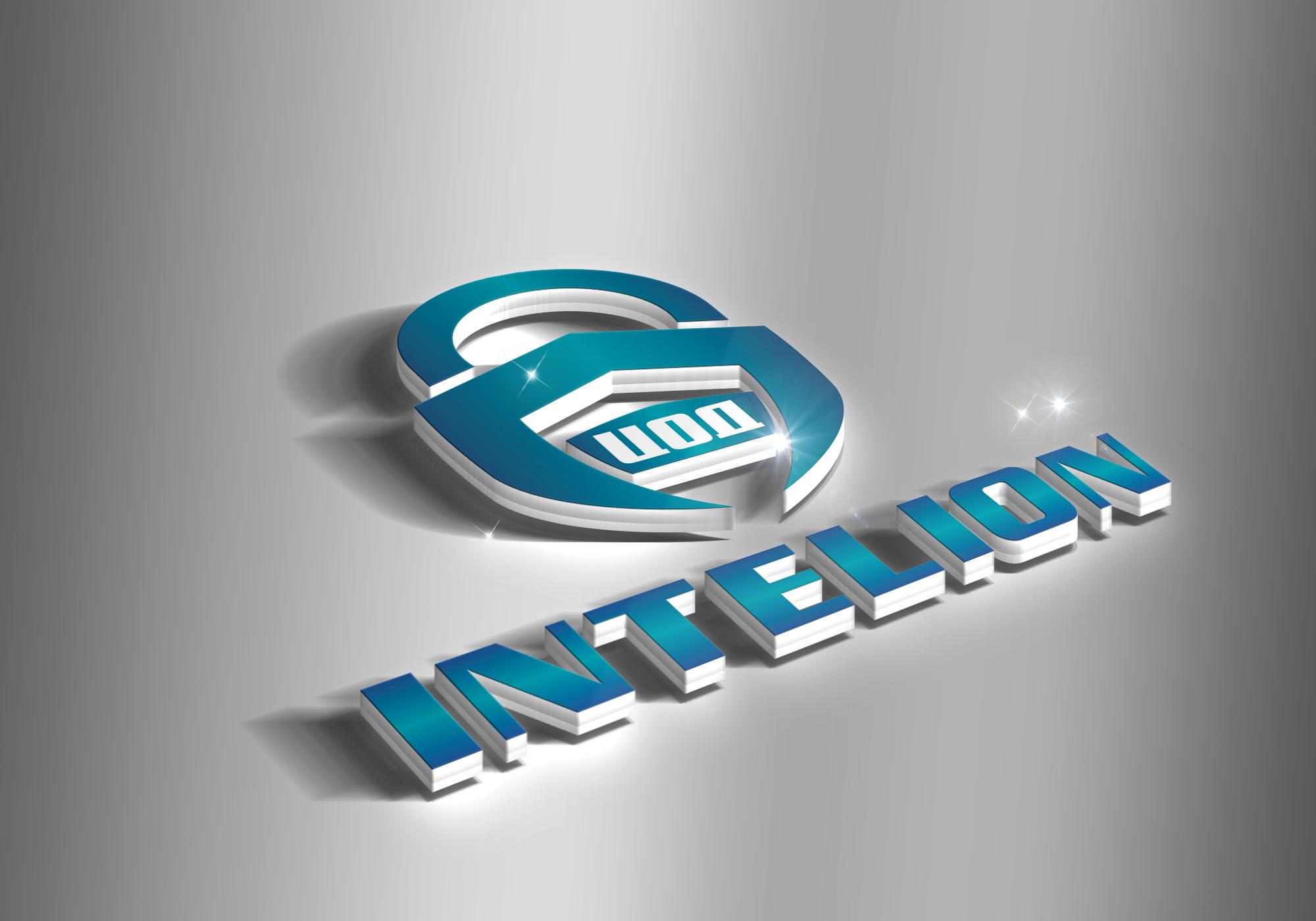 Разработка логотипа фото f_5645aad5c29e9e13.jpg