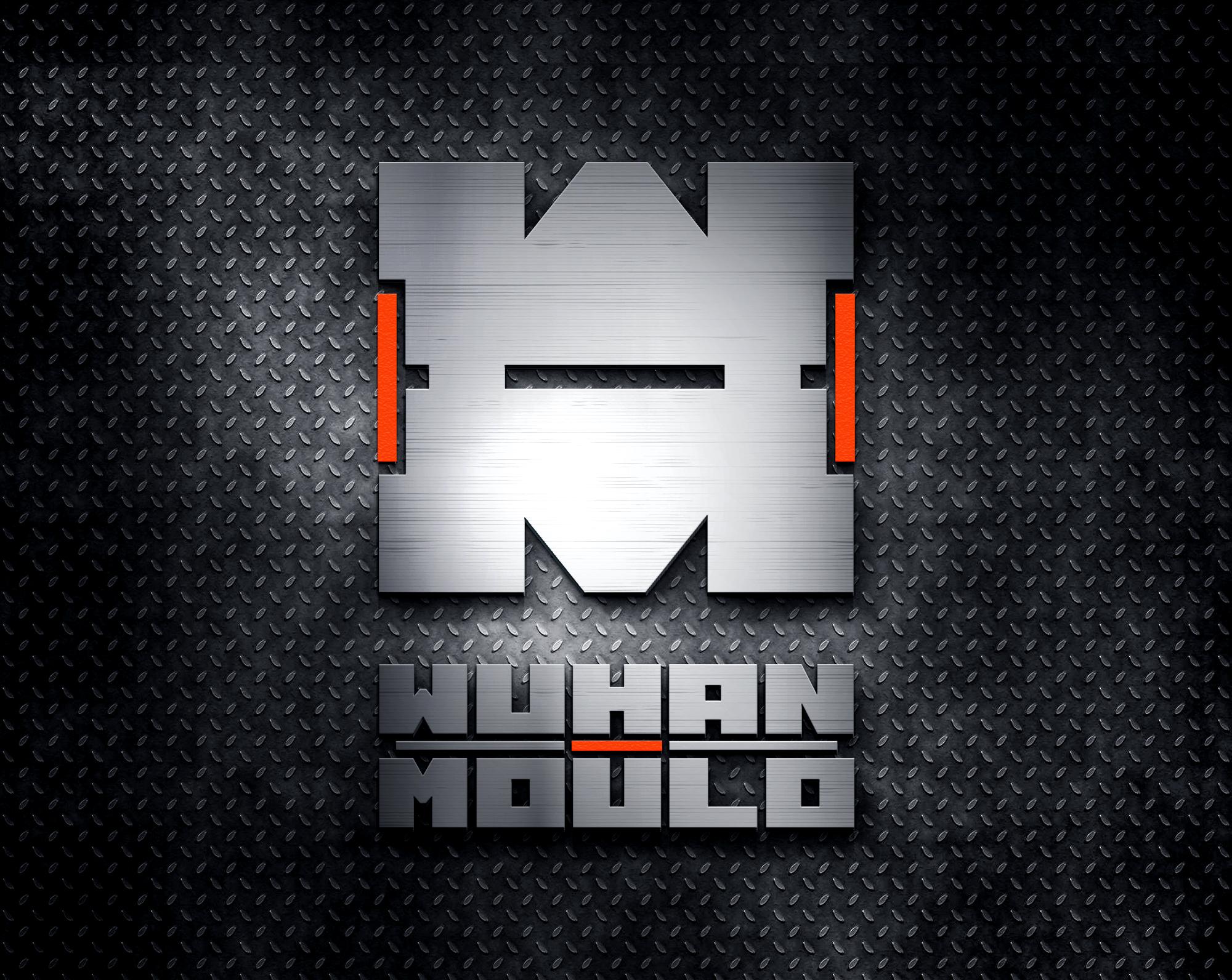 Создать логотип для фабрики пресс-форм фото f_581599aca056e6f7.jpg