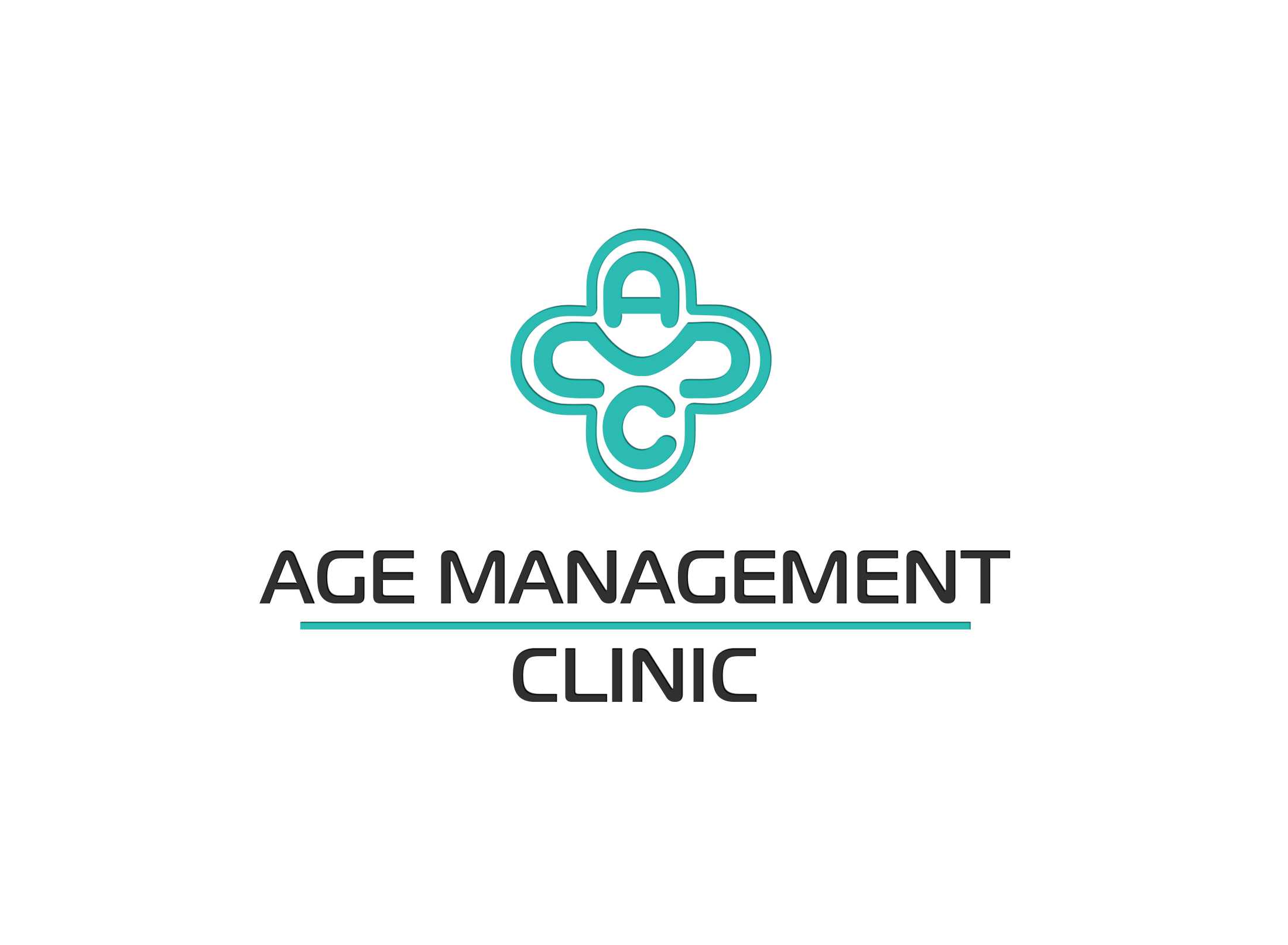 Логотип для медицинского центра (клиники)  фото f_6005ba15d98e35b1.jpg