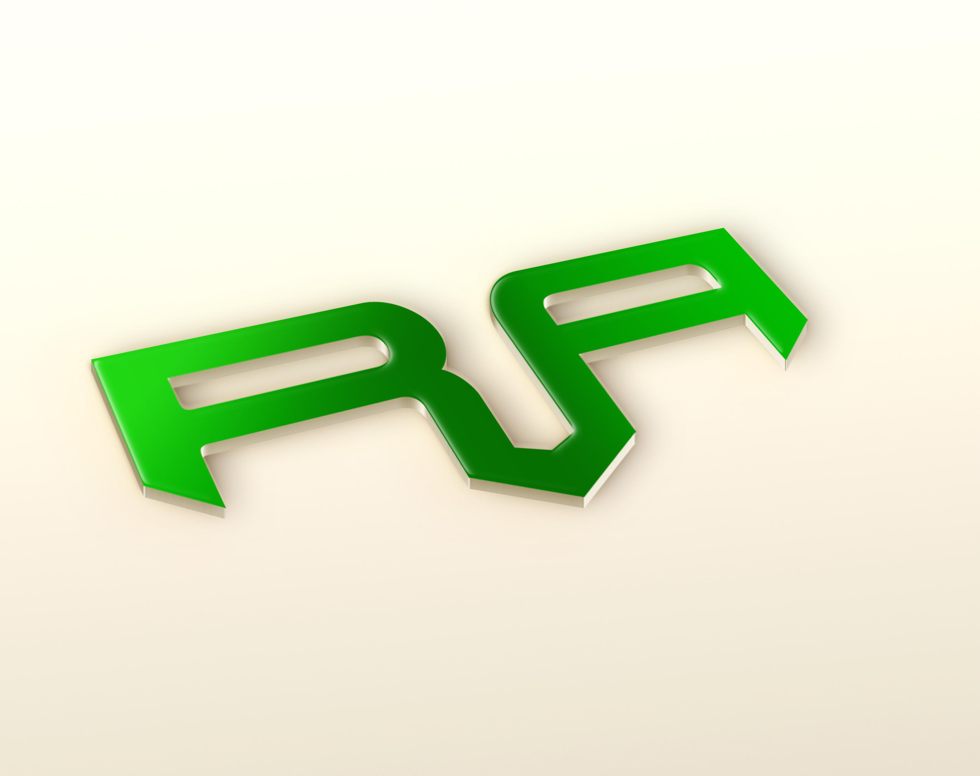 Разработка логотипа технологического стартапа РУСАРМОР фото f_6125a0f3fc4d60ac.jpg