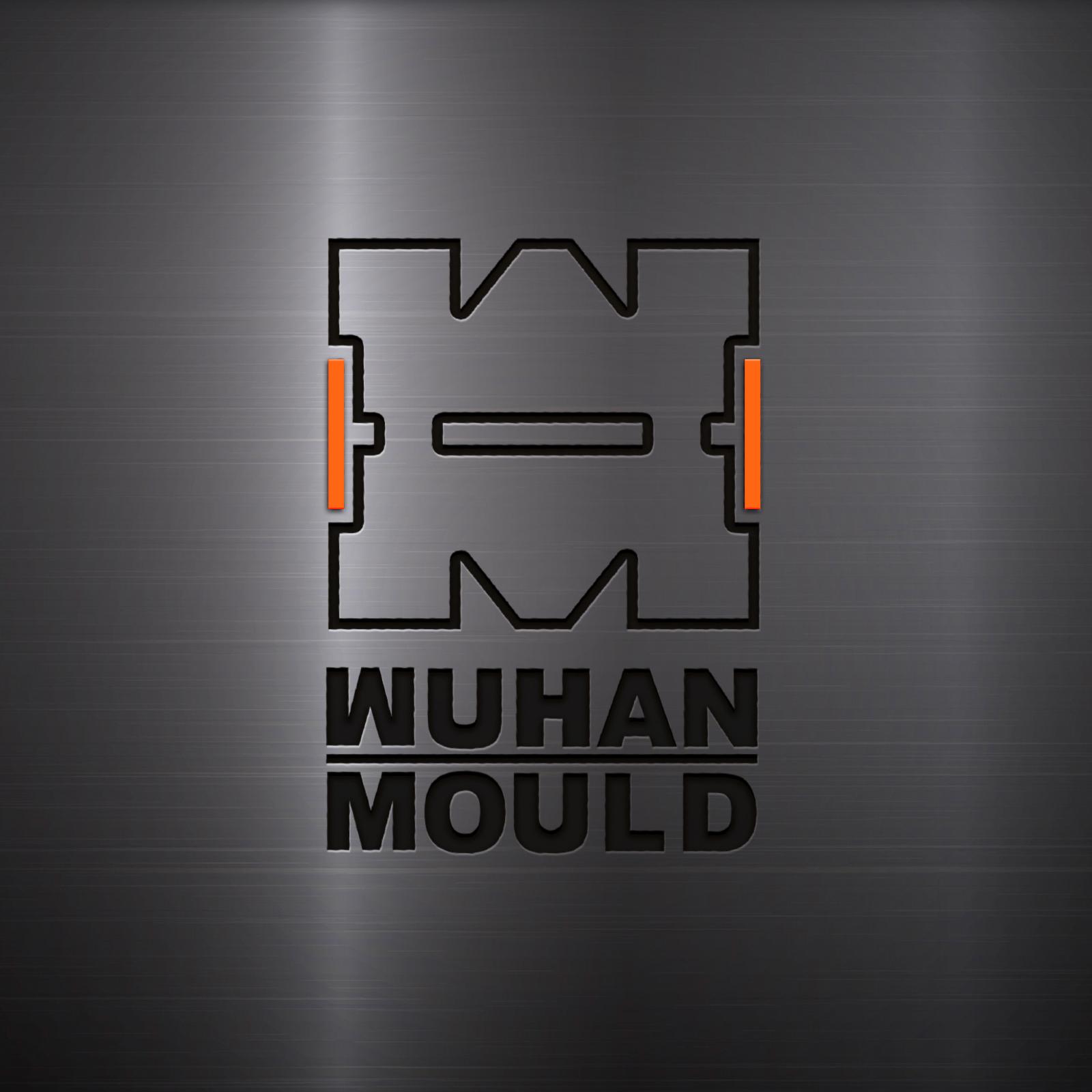 Создать логотип для фабрики пресс-форм фото f_6405998265e47de7.jpg