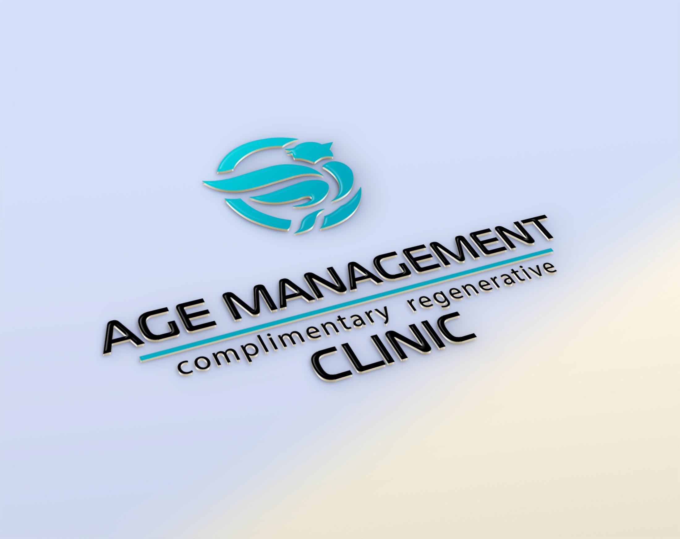 Логотип для медицинского центра (клиники)  фото f_6405ba16269644ce.jpg