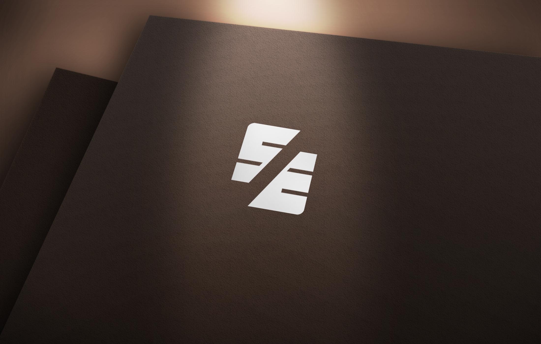 Нарисовать логотип для группы компаний  фото f_7075cdd66d3527b0.jpg
