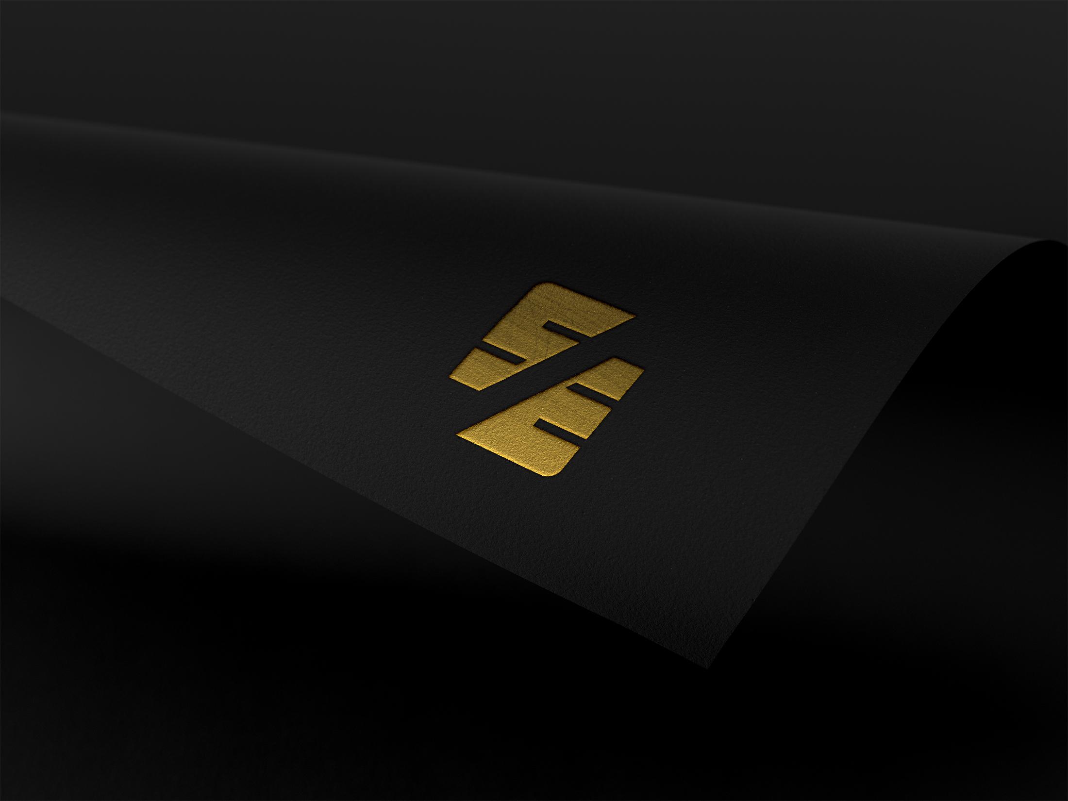 Нарисовать логотип для группы компаний  фото f_7115cdd66dc07f32.jpg